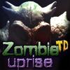 Apara baza de zombie