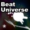 Beat univers