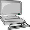 Computer Jigsaw