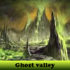 Ghost valley 5 diferenţele