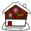 Jigsaw acasă