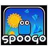 Jocuri cu aventurile Spoogo