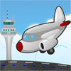 Jocuri cu avioane de parcat