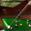 Jocuri cu biliard 3D