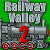 Jocuri cu calea ferata