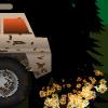 Jocuri cu camioane de transportat zombi