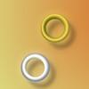Jocuri cu cercuri