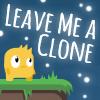 Jocuri cu clone puzzle