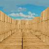 Jocuri cu labirint 3D
