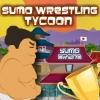 Jocuri cu luptatorul de sumo