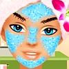 Jocuri cu makeover a fetei populare