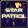 Jocuri cu nave spatiale