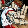 Jocuri cu ping pong extrem