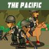 Jocuri cu razboi intre armate