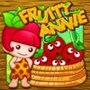 Jocuri de adunat fructele lui Ana