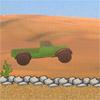 Jocuri de condus camionete papuc
