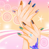 Jocuri de facut unghiile