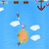 Jocuri de lupte cu barci