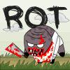 Jocuri de lupte impotriva zombi