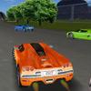 Jocuri drift super masini
