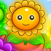 Jocuri flower crush