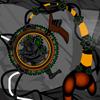 Jocuri monstru cu tentacule