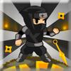Jocuri ninja lupte