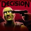 Jocuri supravetuieste invaziei de zombie