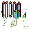 MOPA – mişcarea MRU