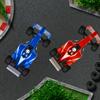 Parcheaza masini de curse F1