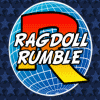 Ragdoll Rumble