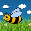 Zborului Bee