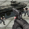 Jocuri pistol de aparat baza militara
