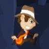 Jocuri Indiana Jones in actiune