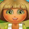 Jocuri Dora exploratoarea la spa