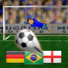 Jocuri fotbal in 2 online