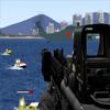 Jocuri impuscaturi din elicopter