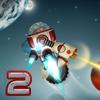 Jocuri impuscaturi cu patrula de roboti